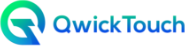 QwickTouch